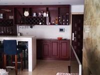 房东新房已选好 急售南洋壹号的房子 全屋品牌装修 新风系统 全自动马桶 按摩浴缸