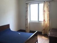 出售:太平新村83平好位置好楼层3房2卫带露台20平方边套采光好学区都在
