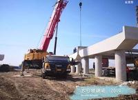 太浏快速路新进展,石头塘-G346段预计年底建成,G346-浮浏线预计年内开工!