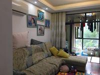 出售滨河雅苑2室2厅1卫90平米166万住宅