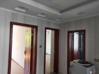 出售:太平新村 79平 新装未住过 2.5房 好楼层 满两年 学区都在152万