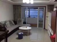 售东盛公寓110平精装58万黄金楼层多套租和卖都有