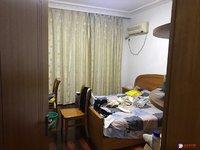 香花公寓 三室两厅两卫 精装修 家电设施配套齐全 拎包入住