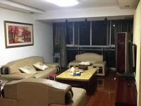 金色江南 顶加阁 125 50 得房率高 买一层得两层 拎包入住