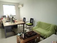 市区公寓房 48平精装修 只要30万 好楼层 看房方便 拎包入住 不限购不限贷