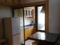 出售实小弄2室2厅1卫64平米118万,看房方便