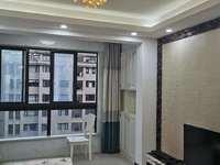 性价比超高 房东换房急售南洋一号86 10平 精装修 南北通透 好楼层 193万