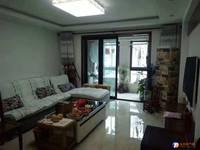 出售南洋1号公馆3室2厅2卫123平米235万住宅