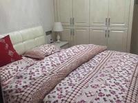 出售:滨河雅苑132.83平方 赠送12平方3室2卫,3房朝南,精装238万。