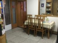 娄东新村三学区房,3楼3房