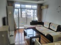 惠陽二村 經典戶型 2房1廳 拎包入住滿2年可讀書