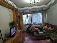 惠阳一村,不靠路边,2楼边套,一梯一户,3室2厅2卫,附带31平方汽车库
