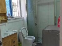 洋沙三村 市一中学区可用 好楼层自住保养好 可改三房