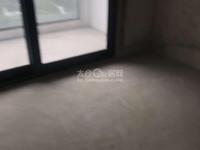 出售景瑞 望府2室1厅1卫89平米175万住宅