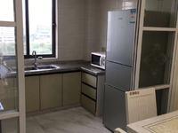 万达广场 10楼 99平 2房精装 4500元/月