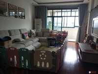 華僑公寓多高層 電梯房 汽車庫 自行車庫 可讀朱棣文 市一中 都可用