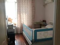 上海花园3房2卫2078