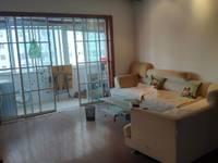 出租盛大花园3室2厅2卫143平米3000元/月住宅