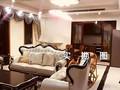 太倉向東島獨棟獨棟別墅529平5室3廳4衛豪華裝修950萬房東誠心出售