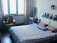 急售,洋沙六村,南北通透,采光好,关键是重点学区房,还低于市场价几十万