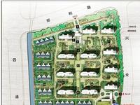 裕沁轩129平方奢适3房2厅2卫好楼层270万直签税少