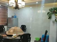 惠阳一村全新装修3室2厅1卫93平带30平院子165万可商