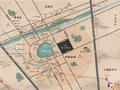建发天镜湾雅园交通图