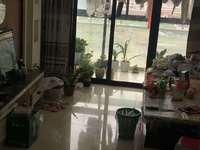 太仓滨河花园94平186万平精装2房看方便好楼层
