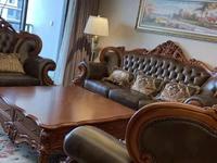 出售裕沁庭豪装全新进口家电家具,拎包入住,全屋软水,小高层好楼层,看房方便