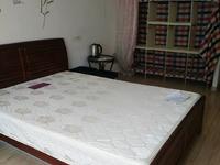 出租宝龙城市广场1室1厅1卫48平米1400元/月住宅