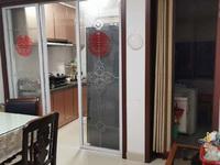 出售:洋沙二村 80平 好楼层 精装自住 3房1卫 满2年 学区都在
