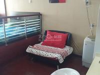 皇家丽晶 1200元/月 1室1厅1卫,1室1厅1卫 精装修 ,少有的低价出租!!!!
