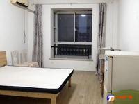 万达广场商圈 景瑞望府对面 1室精装公寓 配套齐全随时入住