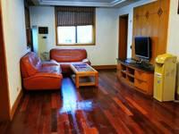 出租华淞园3室2厅1卫93平米2000元/月住宅