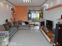 出租宗艺花园3室2厅2卫143平米2600元/月住宅