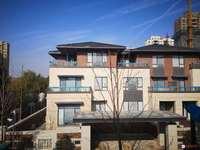 积水二期豪装 下叠加别墅 带花园 高品质小区 另有多套叠加房源出售 欢迎来电咨询