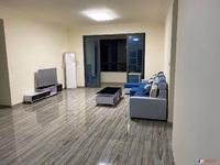 实验中学 学区房大面积 170平 精装 好楼层 好位置 四间朝南 欢迎咨询