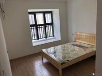 碧桂园天悦湾,精装修,家具家电齐全,3房2厅2卫,2800/月包物业,有钥匙