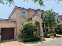 出售向东岛小独栋5室2厅3卫340平米820万住宅