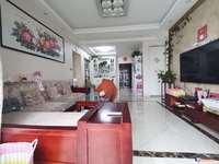 出售淳大香槟年华国际社区3室2厅2卫127平米158万住宅