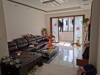 出售马家地园3室2厅2卫132.16平米170万住宅