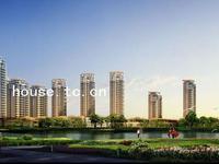 优质好房!上海公馆257平豪装送车位528万!
