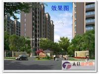 出售 华阳公寓98.2平 精装修拎包入住 148万 满两年
