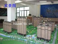 华源上海城二期142平3房2卫中上好楼层精装修自住满2年215万看方便
