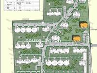70年产权公寓房出售 塞纳丽舍 精装修 好楼层 70万