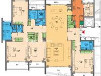 出售 积水 142平 中央空调 地暖 豪装 315万 可加微信咨询