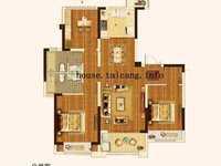 中南学区房 三房二卫绝版户型 超高得房率 使用面积大 目前最划算一套 有多套房源
