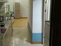 太仓国际广场2室1厅1卫62平米2600元/月住宅