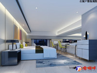 弇州府公寓一室一厅一卫拎包入住,价位2000元到2500元多套包物业