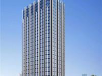 出售:太仓公寓房50平大飘床窗 位置好总价79万